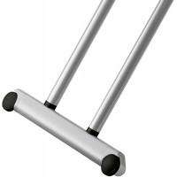 Гладильная доска Tefal IB5100