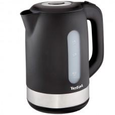 Чайник Tefal KO 330830