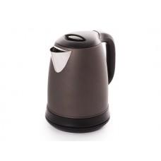 Чайник Tefal KI 270930