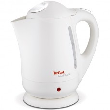 Чайник Tefal BF 9251 Silver Ion