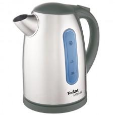 Чайник Tefal KI 170 Express