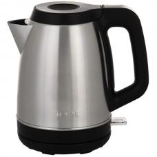 Чайник Tefal KI 280