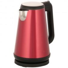 Чайник Tefal KI8105