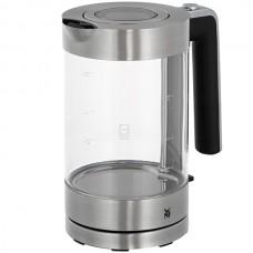 Чайник WMF 0413150711 Lono glass