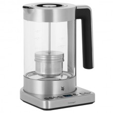Чайник WMF Lono Tea and Water 0413160711