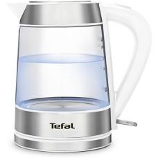 Чайник Tefal KI730132