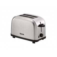 Тостер TefalTT330D30