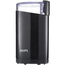 Кофемолка Krups Coffee Grinder F2034232