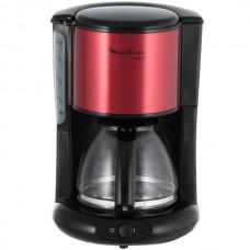 Кофеварка Moulinex FG360D10