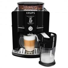 Кофемашина Krups EA8298 Latt' Express