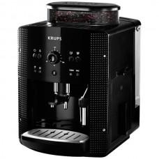 Кофемашина Krups EA8108 Essential