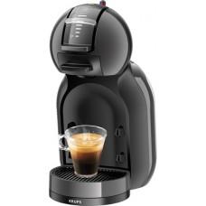 Капсульная кофемашина Krups KP120810 Dolce Gusto Mini