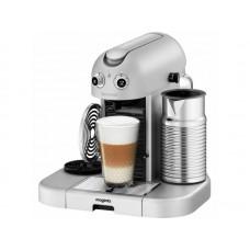 Кофемашина De'Longhi Nespresso Gran Maestria EN 470.SAE