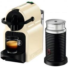 Кофемашина капсульного типа DeLonghi EN80.CWAE