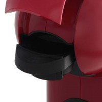 Кофемашина капсульного типа Krups Dolce Gusto Piccolo XS KP1A0510