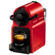 Кофемашина капсульного типа Krups INISSIA XN100510