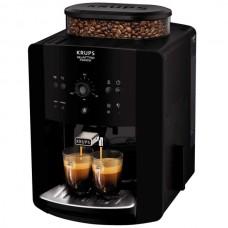 Кофемашина Krups EA8110