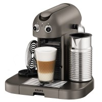 Кофемашина Krups XN 8105 Nespresso