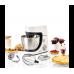 Комбайн Moulinex QA5001 Masterchef Gourmet