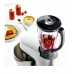 Комбайн Moulinex QA50AD Masterchef Gourmet