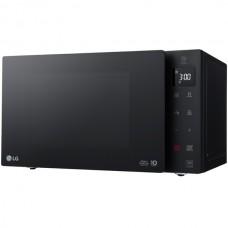 Микроволновая печь LG MS-2535GIS