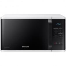 Микроволновая печь Samsung MS23K3513AW