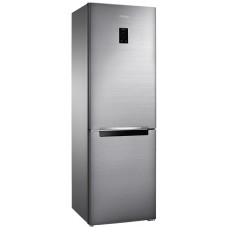 Холодильник Samsung RB 30J3200SS