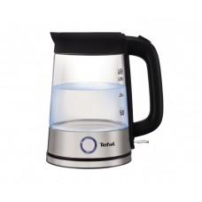 Чайник Tefal KI 750D