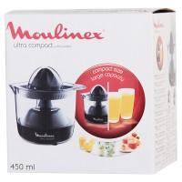 Соковыжималка Moulinex PC 1208 Ultra Compact