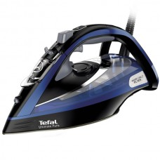 Утюг Tefal Ultimate Pure FV9848E0