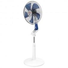 Вентилятор напольный Tefal Mosquito Silence VF6410F0