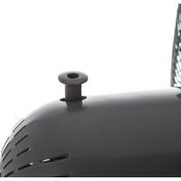 Вентилятор напольный Tefal VF3640F0