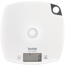Весы кухонные Tefal Compliss BC1000V0