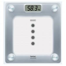 Весы напольные Tefal PP3020V0