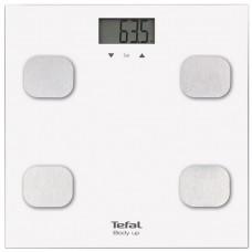 Весы электронные Tefal BM2523 Body Up