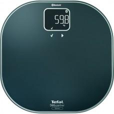 Весы электронные Tefal PP9500 Body Partner Access