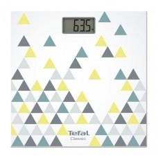 Весы Tefal PP1145